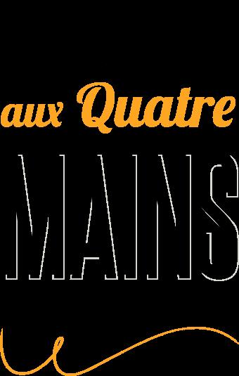Boulangerie Aux Quatre Mains
